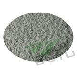 Buy cheap Attapulgite Clay Powder of High Viscosity from wholesalers