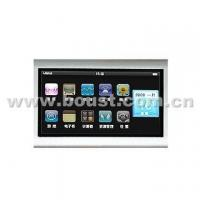 Buy cheap 16GB 4.3 Touch Screen MP5 MP4 Media Player (BST-M4304) from wholesalers