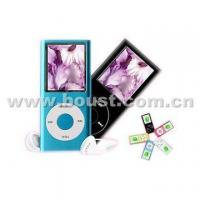Buy cheap 8GB 1.8 Inch TFT MP4 Player (BST-A078) from wholesalers