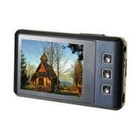 Buy cheap TFT Mp4 player from wholesalers