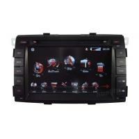 Buy cheap Special Car DVD/GPS from wholesalers
