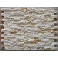 Mosaic And Loose Stone Quality