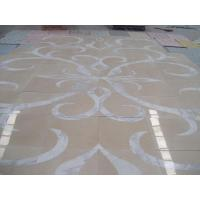 Buy cheap Mosaic & Medallion from wholesalers