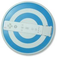Buy cheap Wii Series Blue Light charge station for ps move controller from wholesalers
