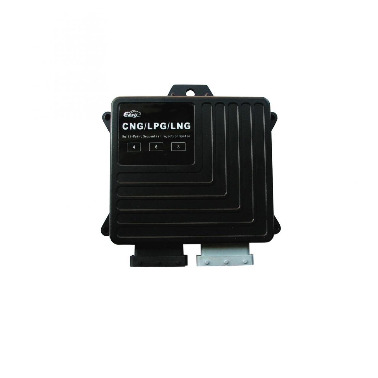 Buy cheap Electronic Control Unit(ECU) from wholesalers