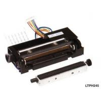 Mini thermal printer mechanism seiko LTPH245