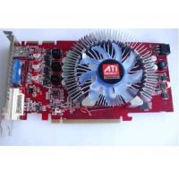 Buy cheap ATI HD4850 512M PCI-Express DDR3 DVI VGA Video Cards from wholesalers
