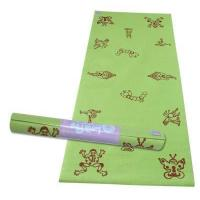 Buy cheap Kids Yoga Buggy Mat from wholesalers