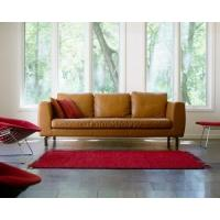 Buy cheap Recycled Cotton Rug from wholesalers