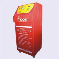 Buy cheap Nitrogen Inflator from wholesalers
