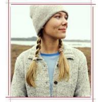 Buy cheap Knitwears from wholesalers