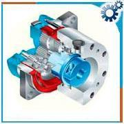 Buy cheap Planetary Gears from wholesalers
