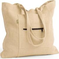 "Buy cheap Organic Hemp The Market Bag 3"" x 15"" x 15"" product"