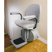 Buy cheap Stair Lift Step-Saver Home Stair Lift In Straight Elevators from wholesalers