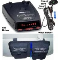 Buy cheap Bel STi Driver, Visor Holder, DirectWire SMART Cord from wholesalers