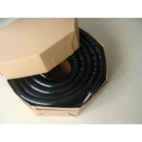 Buy cheap solar hose from wholesalers