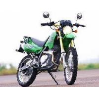 Buy cheap Dirt Bike 250cc Dirt Bike with 23L Fuel Tank from wholesalers