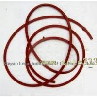 Buy cheap Cummins auto parts valve cover gasket C3905449 from wholesalers