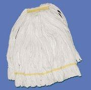 Buy cheap C - Large Enviro Clean Mop Looped W/Tb (12/CASE) from wholesalers
