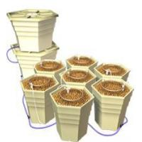 Buy cheap Hydroponics Systems from wholesalers