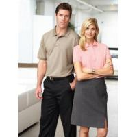 Buy cheap Alpha Shirt - 99299 from wholesalers