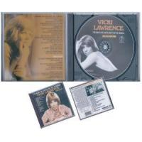 Buy cheap Featured Products Replicated CD in Jewel Case from wholesalers