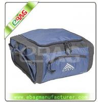 Cooler Bag Cooler Pack
