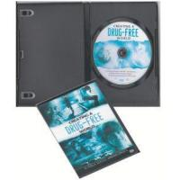 Buy cheap Replicated DVD in Amaray Case from wholesalers