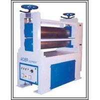 Buy cheap Rolling Mill Equipment from wholesalers