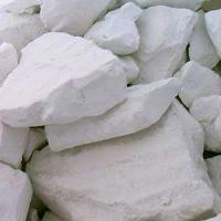 Buy cheap China Clay from wholesalers