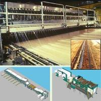 Buy cheap Special Belts for Pulp & Paper Industry from wholesalers