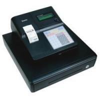 Buy cheap Cash Registers from wholesalers