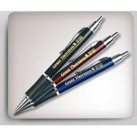 Buy cheap Writing instruments from wholesalers