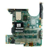 Buy cheap Laptop motherboards from wholesalers