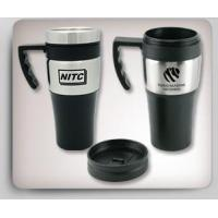 Buy cheap Drinkware from wholesalers