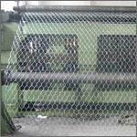 Buy cheap Gabion Wire Mesh Machines from wholesalers