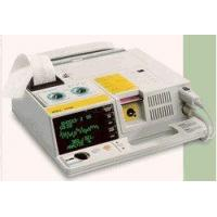 Buy cheap Defibrillators ZOLL 1700 AED Defibrillator (Like Lifepak) from wholesalers
