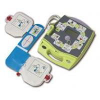 Buy cheap Defibrillators The ZOLL AED PLUS from wholesalers
