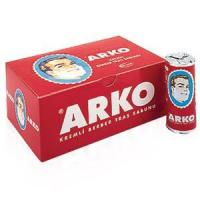 Buy cheap Arko Shaving Cream Soap Stick (1 piece) from wholesalers