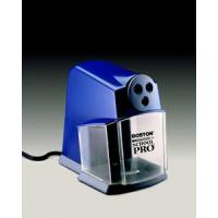 Buy cheap Arts and Crafts PENCIL SHARPENER ELECTRIC SCHOOL PRO BLUE-GRAY product