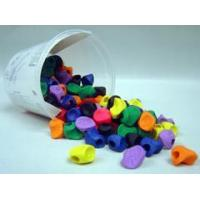 Buy cheap Arts and Crafts STETRO GRIPS 144-PK from wholesalers