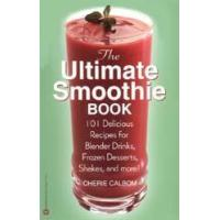 Buy cheap The Ultimate Smoothie Book from wholesalers