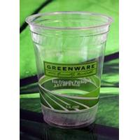 Buy cheap Cold Cups from wholesalers