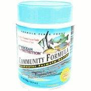Buy cheap Community Formula Freshwater Formula Series from Wholesalers