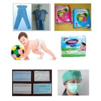 Buy cheap Products for Hospital and Labour workwear from wholesalers