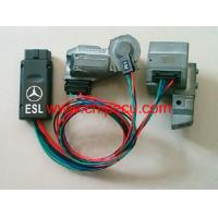 Buy cheap Miriam Benz OBD unlock ESL from wholesalers