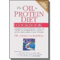 Buy cheap OIL PROTEIN DIET COOKBOOK from wholesalers