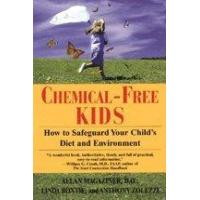 Buy cheap Chemical-Free Kids from wholesalers
