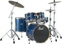 Buy cheap Pearl Export Custom ECX-925S/C 5-Piece Shell Pack from wholesalers