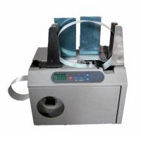 Buy cheap Banknote Binding Machine from wholesalers